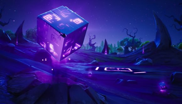 fortnite-shadow-stones-580x334.jpg