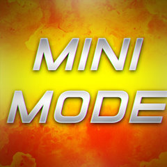 MiniMode