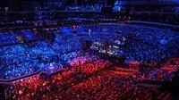 record: Riot Games מורידים את התקציב לאירועי התחרויות cover image