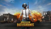 record: PlayerUnknown's Battlegrounds בצניחה חדה cover image