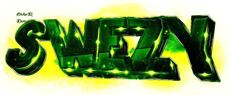 swezy_3d_logo_by_lightzdesign-d81o1dl.png.1295f4b3f7a4c77a60ef1013da13530e.png