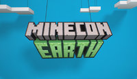 record: כל ההפתעות מMinecon 2018 cover image