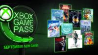 record: XBOX GAME PASS יגיע למחשב האישי עד סוף שנת 2019 cover image