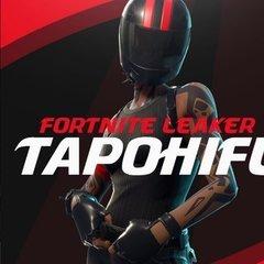 Tapohi