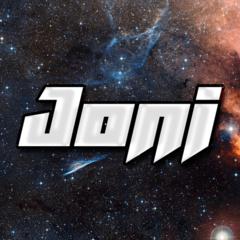 joni2499