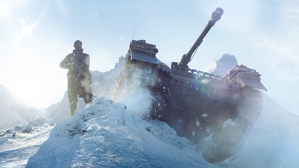 battlefield-v-screen-01-ps4-us-27aug18.jpg