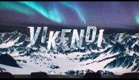 record: מפת השלג של PUBG יצאה רשמית! cover image