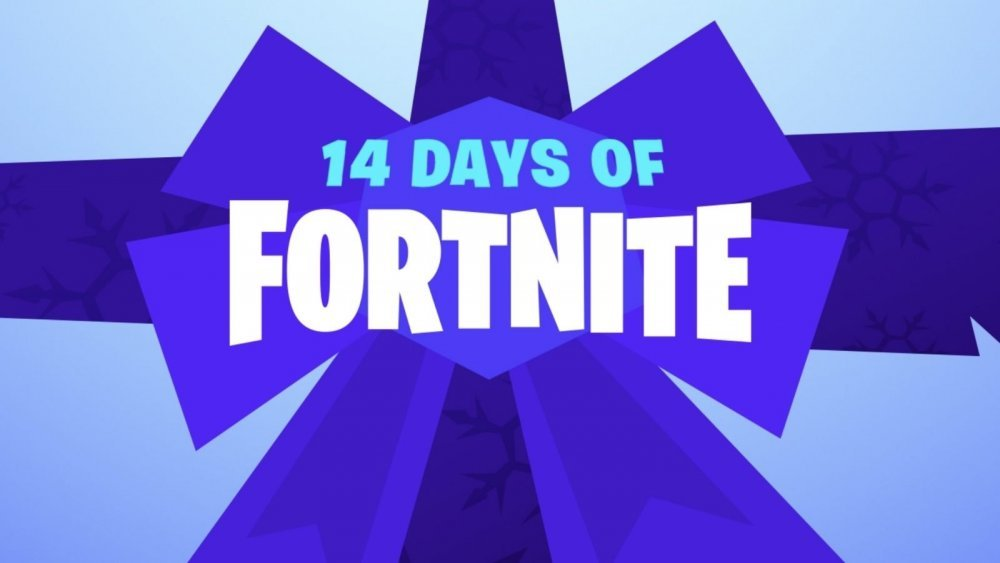14-days-of-fortnite-challenges-rewards-event-holiday-battle-royale-save-the-world.thumb.jpg.4ff3db96c500617425535cc163bc6f9c.jpg