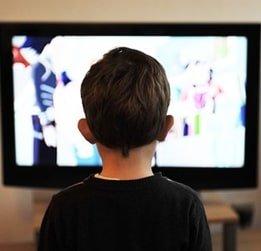 טלוויזיה וקולנוע