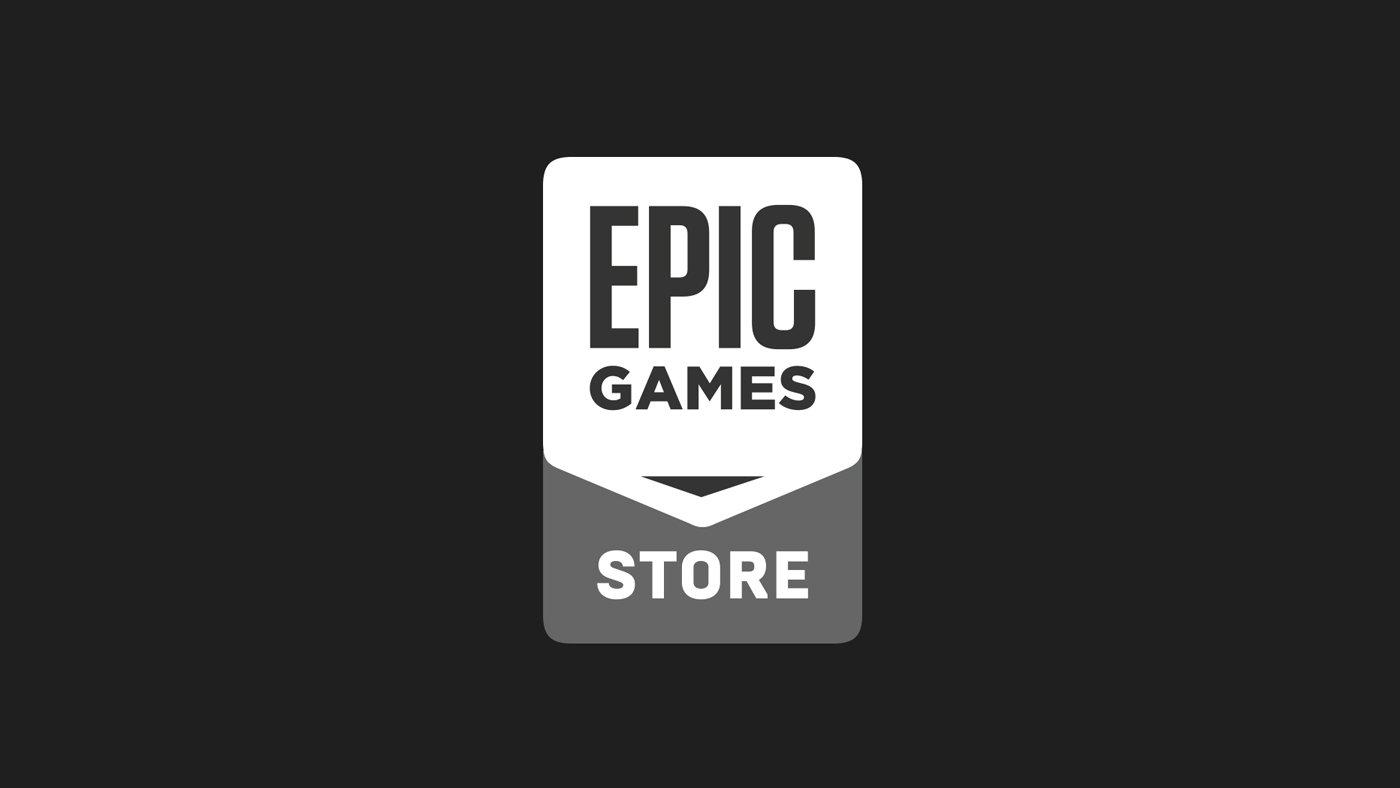 record: כל שבועיים Epic Games יוציאו משחקים חינמיים לחנות cover image