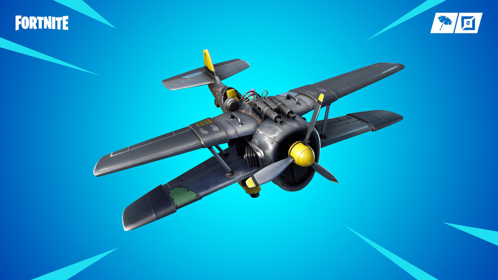 Fortnite%2Fpatch-notes%2Fv7-00%2Foverview-text-v7-00%2FBR07_Social_Stormwing-1920x1080-8ca2d8dab3afdb8d23f41993b718edd0db5a57ce.jpg