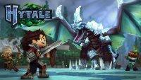 record: האם Hypixel הולכים להתחרות ב-Minecraft? cover image