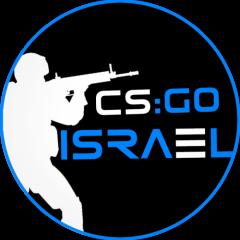 CSGO Israel
