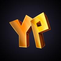 יורפיקסל - YourPixel