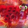 GeekBoy Y