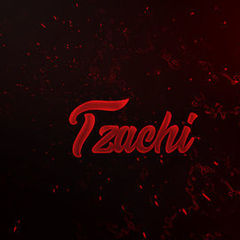 Tzachi