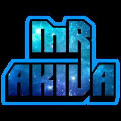 MrAkiva
