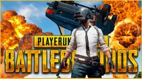 record: המשחק PUBG מקבל Cross-Play cover image