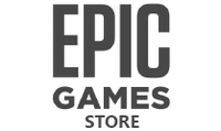 record: Epic Games הכריזה על עוד שמונה כותרים ייעודים לחנות המשחקים שלה cover image