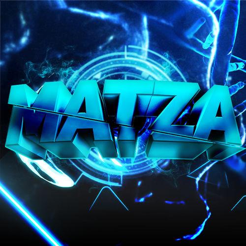 MatzaYT