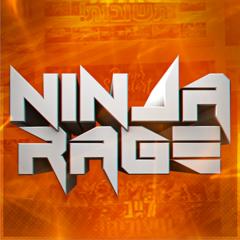 NinjaRage