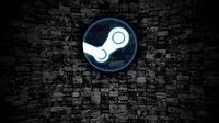 record: עדכון חדש לאלגוריתם החיפוש של Steam cover image