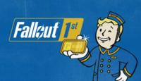 record: אכזבה: Bethesda מוכיחה שנית שלא אכפת לה משחקני Fallout 76 cover image