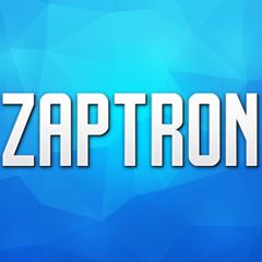 ZaPtRoN