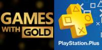 record: המשחקים החינמיים לחודש דצמבר לבעלי Xbox Gold וPSּּּּּ+ cover image