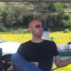 Eyal Galili