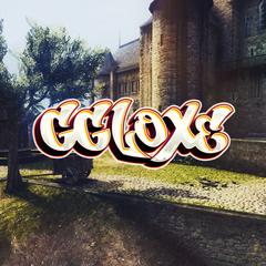 GgLoxe