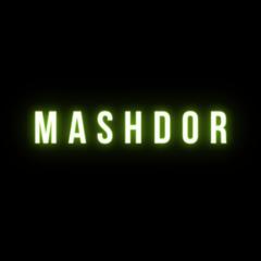 Mashdor