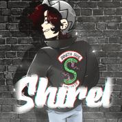 Shirel 77